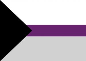 Bedeutung farbe sexuell lila Farbige Hochzeitskleider