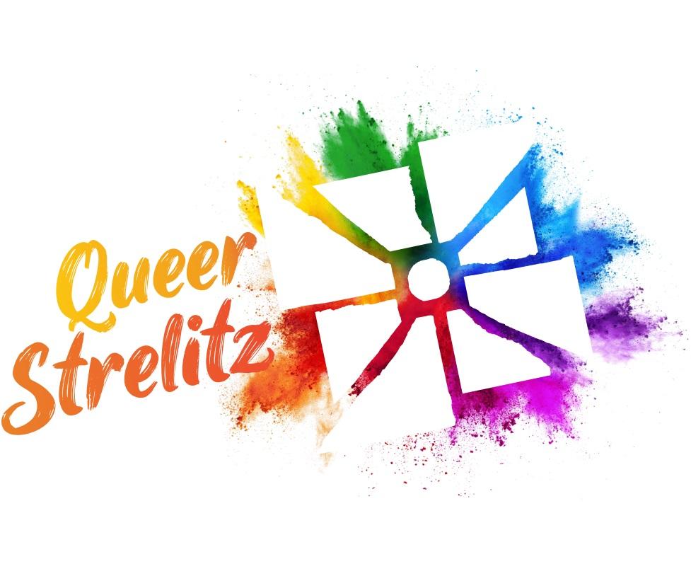 Queer Strelitz